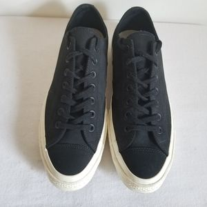 Converse Chuck Taylor All Star Leather Sneaker